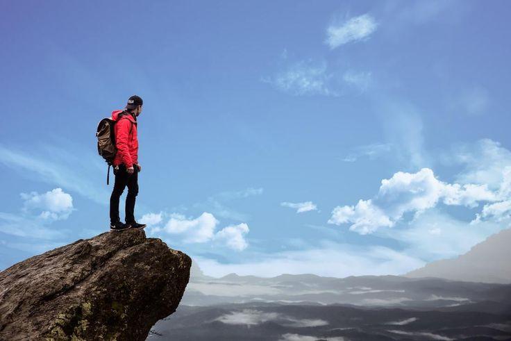Secrets of Success for Achieving Success, visit