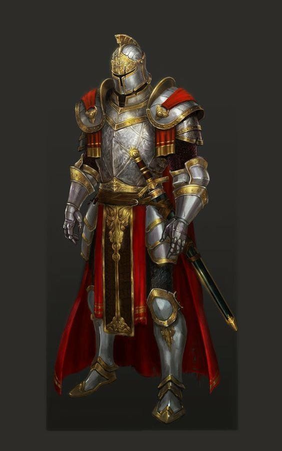 489 best images about Fantasy armor on Pinterest | Armors ...