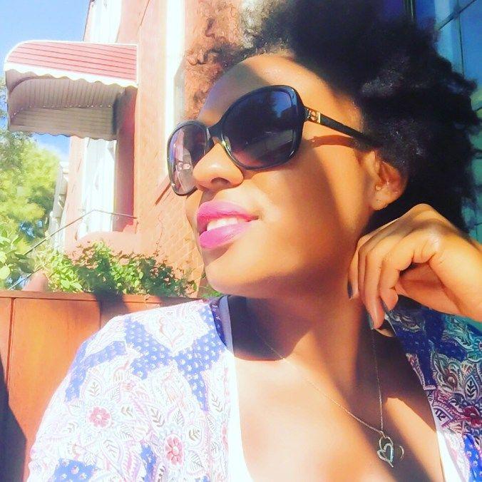 #AFROLIFE: Le Prepoo … Le soin avant le shampooing – Afrolife de Chacha   – hair styles
