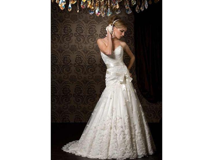 Pnina Tornai Wedding Dresses Gallery Wallpaper With Panina Wedding Dress Pnina Tornai Size On Wedding Ideas