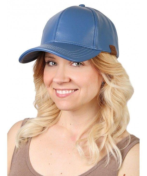 Hats   Caps d8ba8fb2a