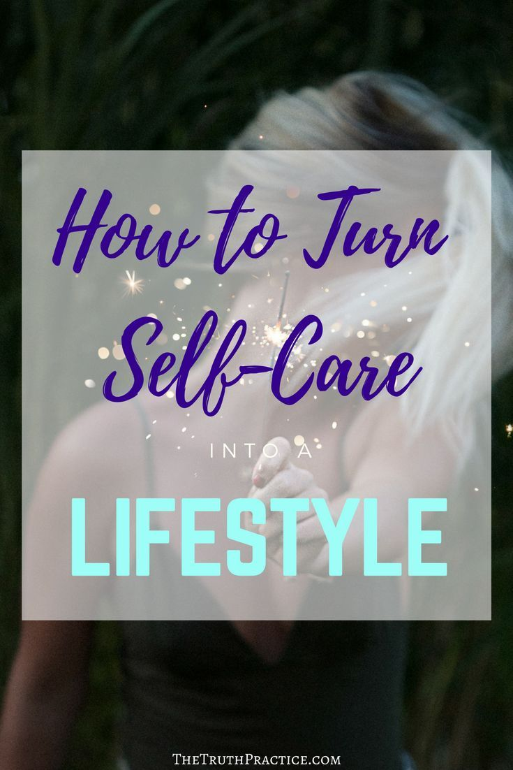 Let's explode the self-care movement! Go from self-care ideas and activities to self-care lifestyle! Every second of every day, we have an opportunity to love ourselves, to care for ourselves in ways that will light up our lives. We just have no idea how to do it. We let life get in the way. So how do we get back to treating ourselves with the care and respect we deserve? Click the pin to find out. Go to http://TheTruthPractice.com to get more tips on inspiration, authenticity, a happy life…