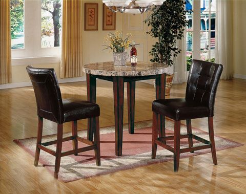 17 Best Images About Kane S Furniture On Pinterest King