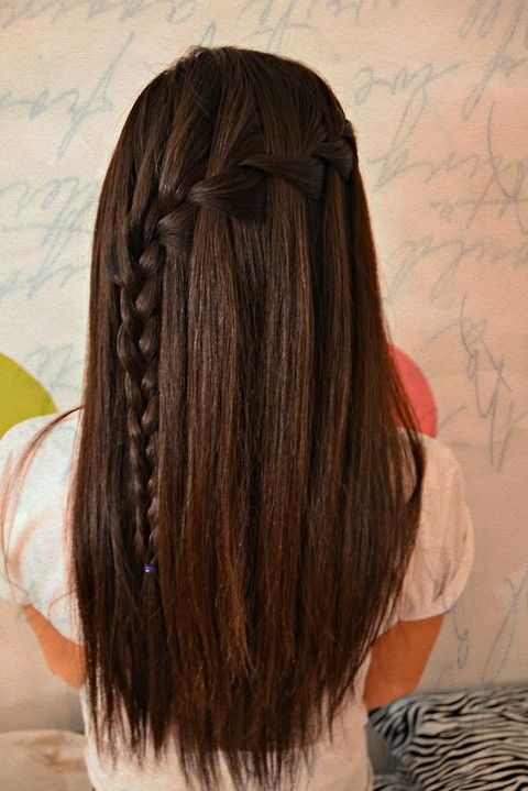 hair styles for extensions 15 best homecoming hair images on wedding hair 5104