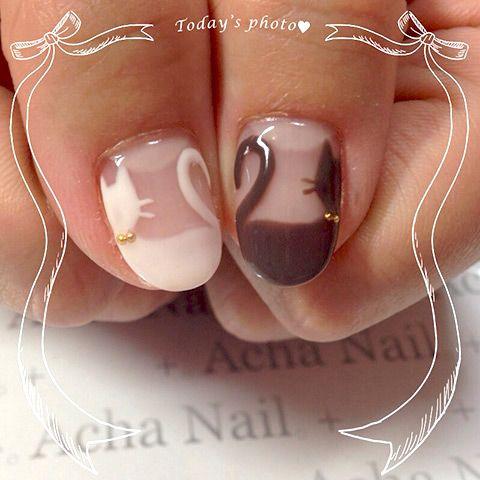 nail_2_0413_04