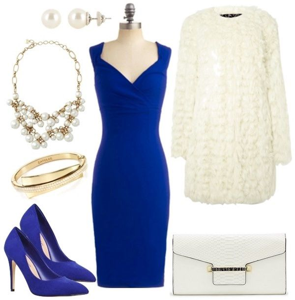 Awesome  Plus Size Fall Winter Wedding Guest Dress u Outfit Ideas
