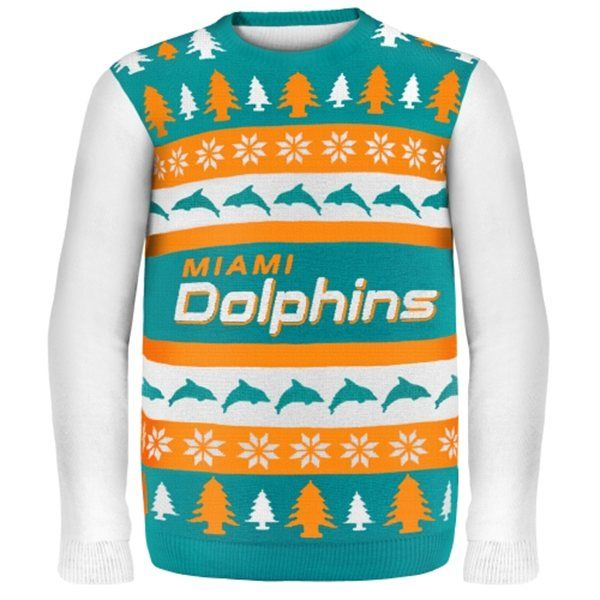 48 best Miami Dolphins Fashion, Style, Fan Gear images on ...