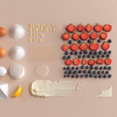 ikea O książkach nie tylko kulinarnych   White Plate
