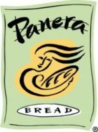 Panera Bread has become a very popular restaurant chain. It's good, fresh food that is served quickly but without too much grease or preservatives. But it does have one drawback--the menu is built around bread--which means lots of carbs. But, as...