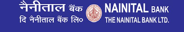 Clerks Vacancies for Nainital Bank Recruitment 2017 Description for Clerks Vacancies in Nainital Bank   Nainital Bank has declared vacancies/posts for Clerks Jobs. The vacancy is notified by Normal Quota, Applicants those who want to apply for this vacancy can apply online through indiajobsdekho.com till July 24,2017.   #age limit for  Nainital Bank clerk Recruitment 2017 #Application Fees for appliying in Nainital Bank Clerks Vacancies 2017 #Application fees for S