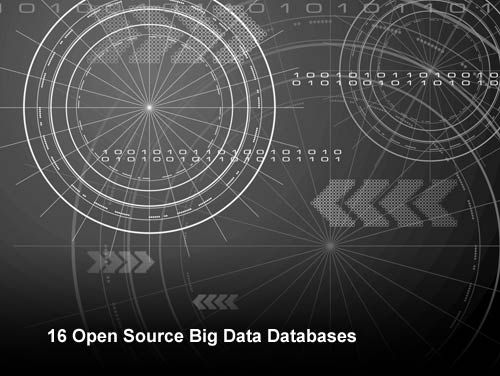 5 Open Source Big Data Analysis Platforms and Tools #big #data, #open #source, #data #analytics #platform, #data #analytics, #open #source #enterprise #software http://louisiana.remmont.com/5-open-source-big-data-analysis-platforms-and-tools-big-data-open-source-data-analytics-platform-data-analytics-open-source-enterprise-software/  # 5 Open Source Big Data Analysis Platforms and Tools It seems that Hadoop. by offering lower cost distributed computing, did as much to advance Big Data as any…