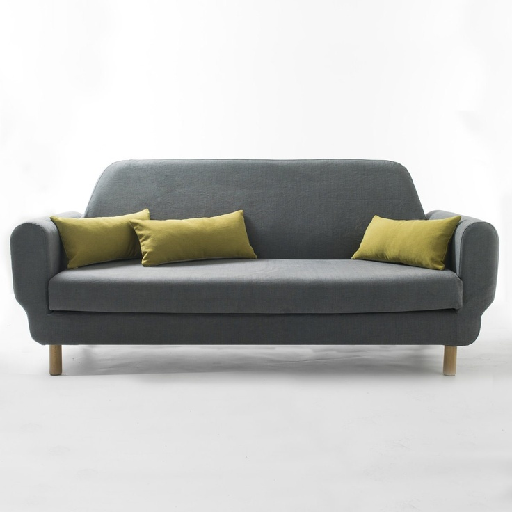 71 best images about debelleyme on pinterest armchairs stockholm and am - La redoute sam baron ...