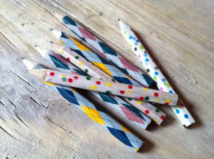 17 best images about washi tape school escuela on pinterest notebooks school supplies and. Black Bedroom Furniture Sets. Home Design Ideas