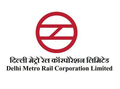 Delhi Metro Rail Corp. Recruitment 2018 for various posts.