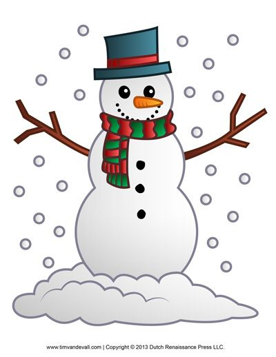 Clip Art Snow Man Clip Art 1000 ideas about snowman clipart on pinterest vector file girl clipart