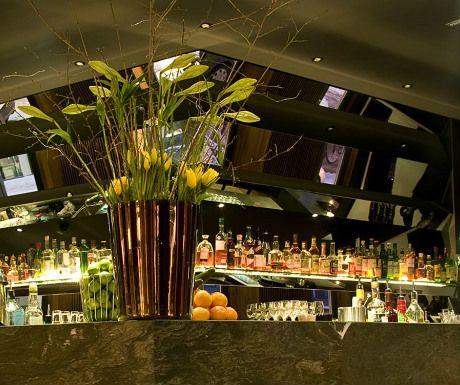 Top 5 cocktail bars in Berlin http://www.aluxurytravelblog.com/2013/08/30/top-5-cocktail-bars-in-berlin/