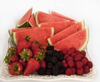Qué Son Los Alimentos Bajos en Colesterol?  http://ow.ly/pbmqr