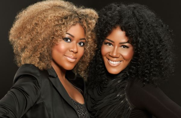 miko and titi miss jessie's curly hair salon Tips for getting great curls