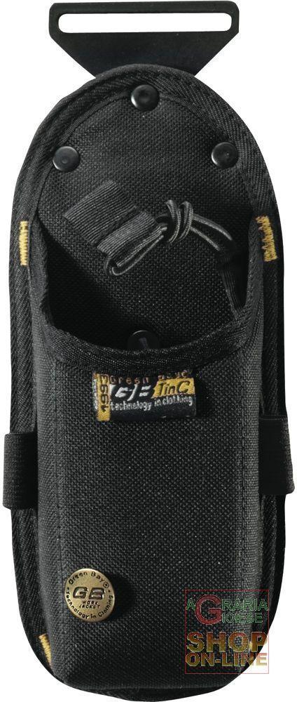 PORTA CELLULARE GRANDE IN TESSUTO OXFORD  COLORE NERO https://www.chiaradecaria.it/it/borse-da-lavoro/14704-porta-cellulare-grande-in-tessuto-oxford-colore-nero.html