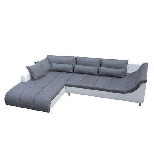 Argos Corner Sofa Jumbo Cord: 1000+ Ideas About Grey Corner Sofa On Pinterest