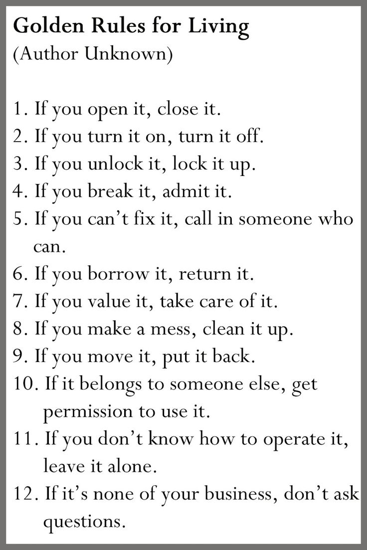 best college roommate quotes roommate rules ing golden rules for living im seriously going to print this out for my room