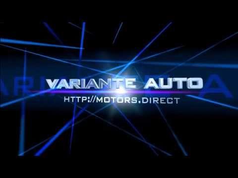 Variante auto - http://motors.direct/ - variante auto
