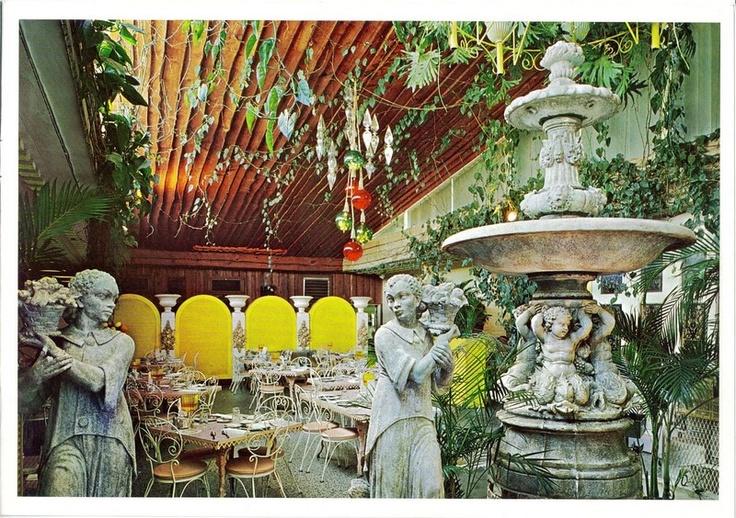 80 best florida kapok tree restaurants images on pinterest clearwater florida special. Black Bedroom Furniture Sets. Home Design Ideas