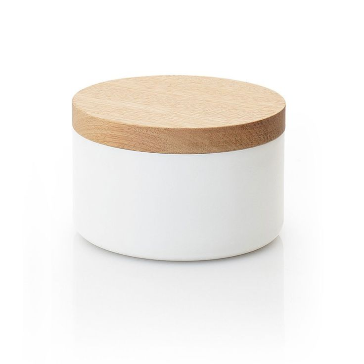 This mahogany lid by Knindustrie is part of a kitchen range where every vessel serves a twofold role in the kitchen. By releasing the handle and transforming the wooden lids in trivets and supports, vessels become plates, cups or salad bowls ready to serve food on the table. Do not use powder and/or scouring pads for cleaning purposes, simply use warm water and a soft sponge with small amount of mild detergent. Do not use in the microwave.