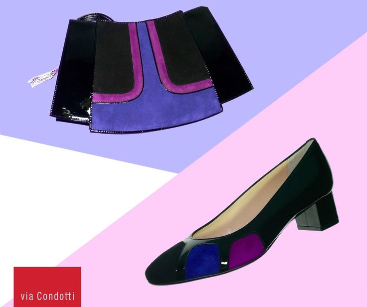 We stock Sydney's most exclusive range of genuine Italian designer footwear. Experience a little piece of Italy when you shop at Via Condotti. Visit http://www.viacondotti.com.au to view our latest collection.