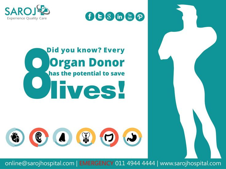 organs will save lives How legalizing the trafficking of human organs would save lives and protect the poor.