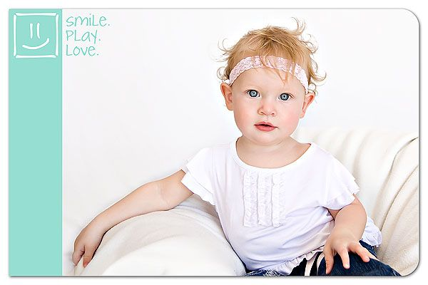 High Key Backdrops: How to Get a White Backdrop Using Photoshop Actions: Photoshop Action