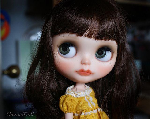 Bonnie <3 | Flickr - Photo Sharing!