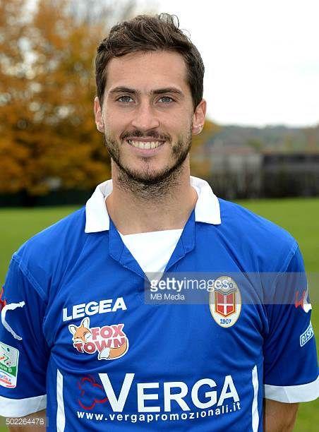 Italian League Serie B_20152016 / Simone Andrea Ganz