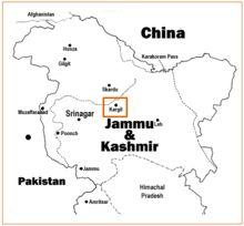 Kargil.map.gif