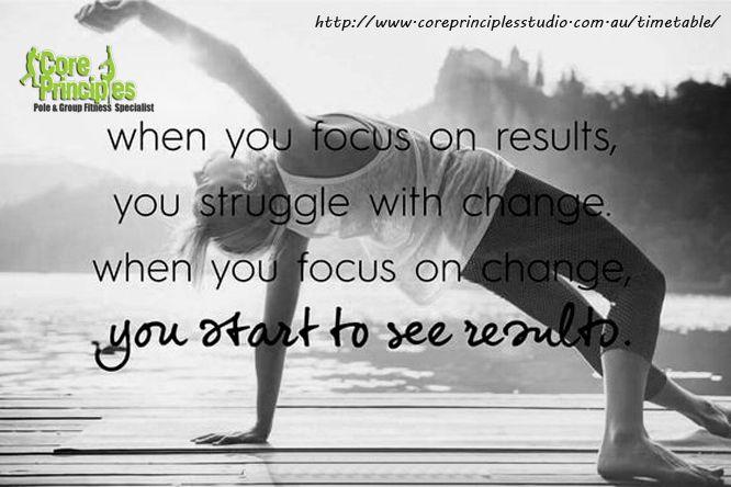 Dream, believe and achieve in Pop Pilates 10 am with Annemarie. #poppilates #dream #believe #change #achieve #core