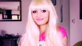 maquillage natoo - YouTube