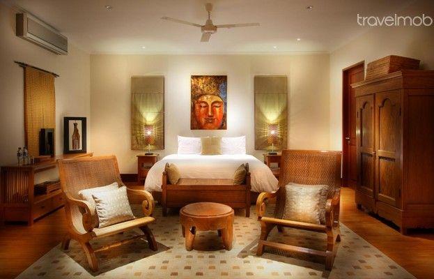 2BR Villa in Pecatu, Uluwatu Bali in South Kuta, Bali, Indonesia #travel #indonesia #holiday #accommodation #Uluwatu #Bali #Bukit #Peninsular #Villa #Pecatu www.villaaliagungbali.com
