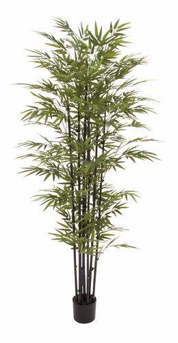 7 best Artificial indoor trees images on Pinterest | Indoor trees ...