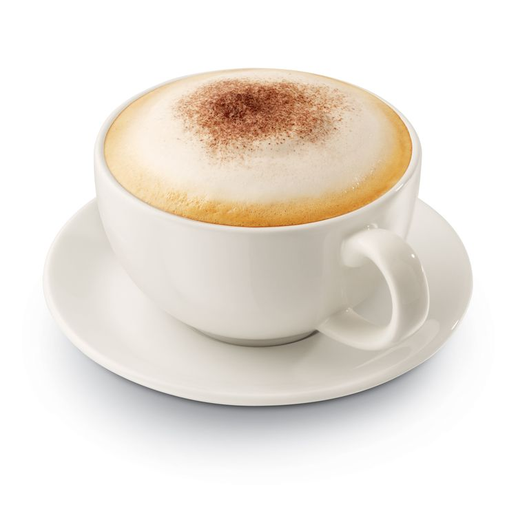 Instant Cappuccino (Bulk Recipe)  1x Cup Cremora / Coffee Creamer  1x Cup Hot Chocolate  1/2x Cup Sugar  3/4x Cup Good Instant Coffee  1/4x Teaspoon Nutmeg 1/2x Teaspoon Cinnamon   Mix well and store in tight container.  Use 2 to 3 teaspoons in cup and add hot water.
