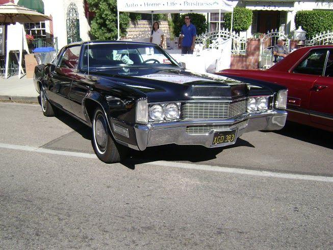 21 best restoration cadillac auto parts and accessories images on cadillac eldorado 1968 car restoration parts sciox Gallery
