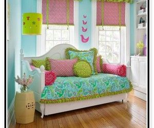 Lovely Daybed Comforter Sets Inspirations for Navy Blue Daybed Comforter Sets Daybed Comforter Sets at Target Cheap Daybed Covers Cheap Daybed Bedding Sets Chic Soft Pink Daybed Bedding Set Inspirations Combine With Beautiful White Iron Frame For Beautify