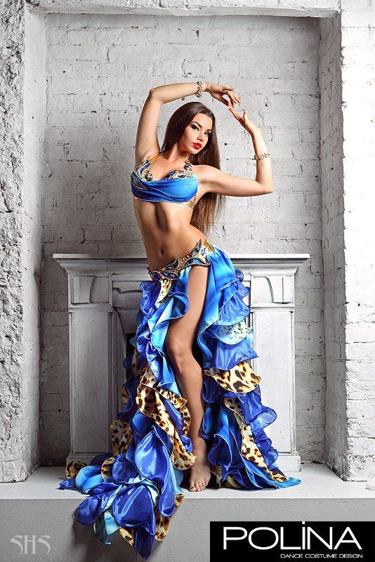 Fashion designer dance stage costume Pauline ~ Johnny ~ - Page 65 - Belly Dance Forums