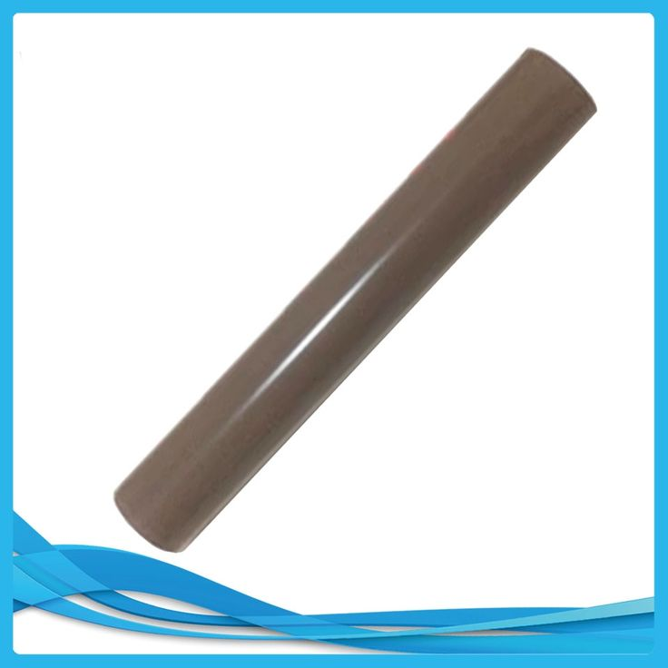 47.71$  Buy now - http://alil86.shopchina.info/go.php?t=32805424586 - fuser film for Konica Minolta Bizhub C220 C280 C360 C7722 C7728 A0EDR72000-FILM  #buyonlinewebsite