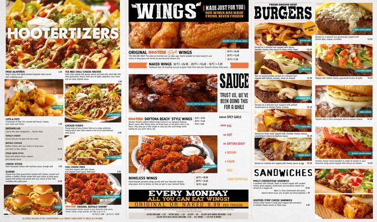 www.hootersnottingham.co.uk images hooters-menu-2016-2a.jpg