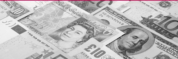 Get Instant #Cash during Emergency from #Pawnbrokers