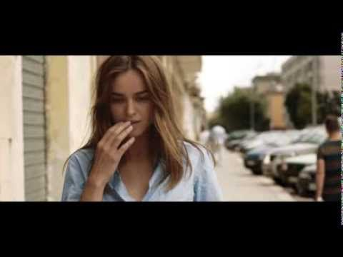 Allacciate le cinture - Teaser Trailer Ufficiale HD
