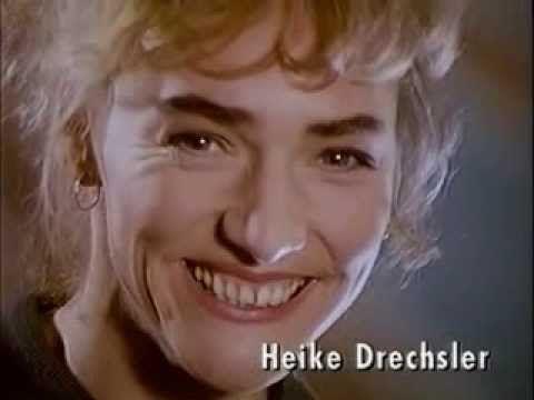 Vitamalz Werbung Heike Drechsler 1994 (0:16)