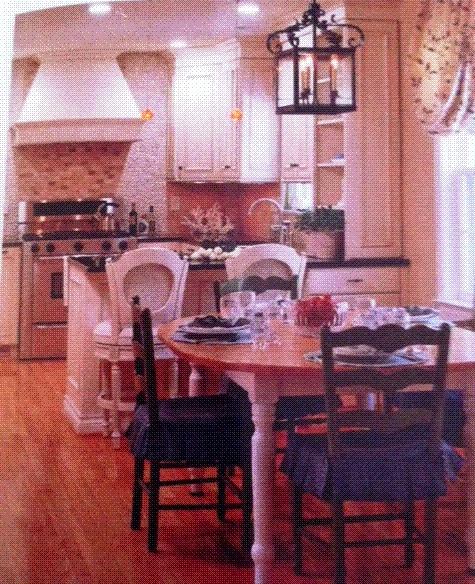 17 best Paula Deen Furniture images on Pinterest | Paula deen ...