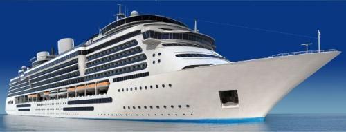 Planning to explore the #cruise industry? Check out https://www.apsense.com/article/buying-a-cruise-ship-your-options.html to know what are your options where #ships are concerned.