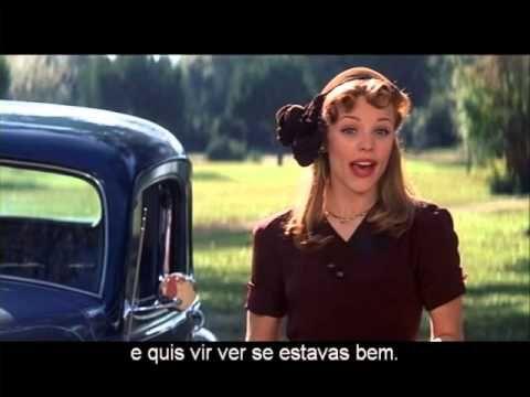 Cultos_ O DIÁRIO DA NOSSA PAIXÃO (Trailer Legendado Portugal)